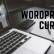 Curso WordPress: La mejor opción de tu vida