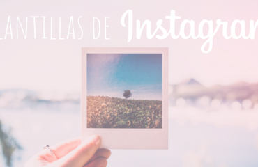 Instagram Templates How to use them!