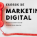 Digital Marketing Course, was Sie finden können