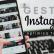 Utiliza el mejor gestor de Instagram