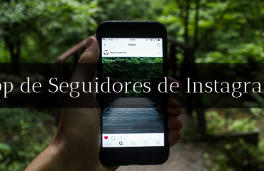 App per ottenere follower su Instagram