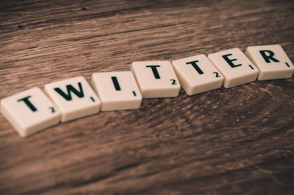 Etsa chelete ka twitter
