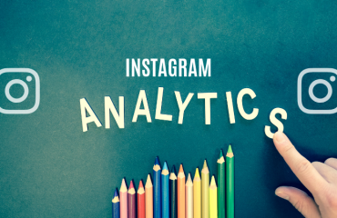 Instagram Analytics: i vantaggi per il tuo account