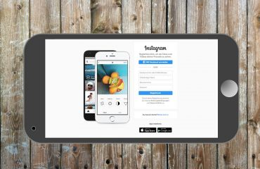 statistiques instagram sans être entreprise