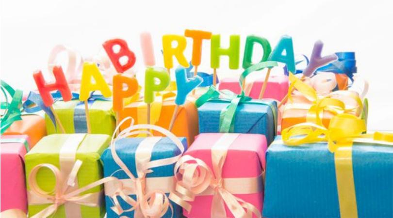 Claves para las felicitaciones de cumpleaños en redes sociales