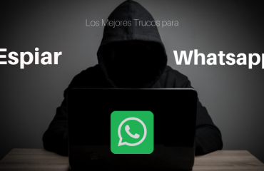 Spy WhatsApp: truths and easy methods