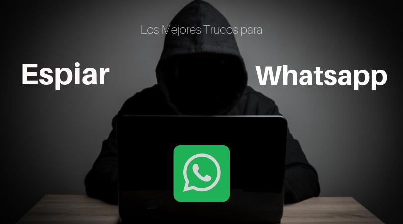 Chat datovania online zadarmo