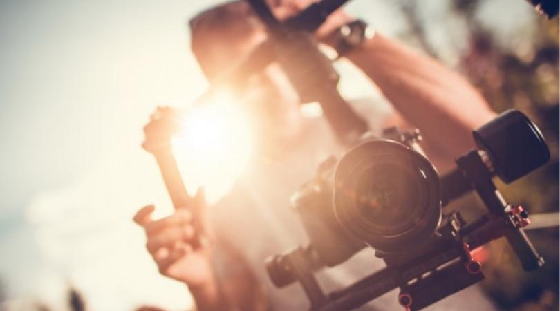 Programas profesionales para editar videos