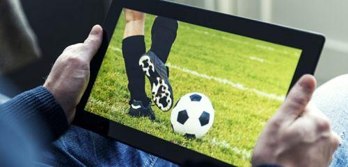 0fbf084ca5380 Ver Fútbol Online 🥇 Conoce las Mejores Páginas y Apps