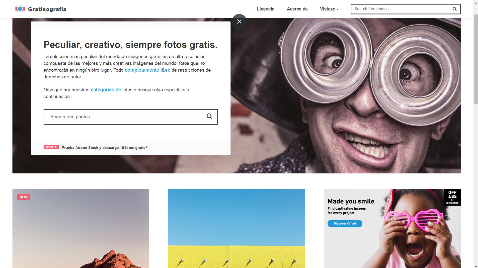 Ako napísať dobrý profil pre datovania webové stránky