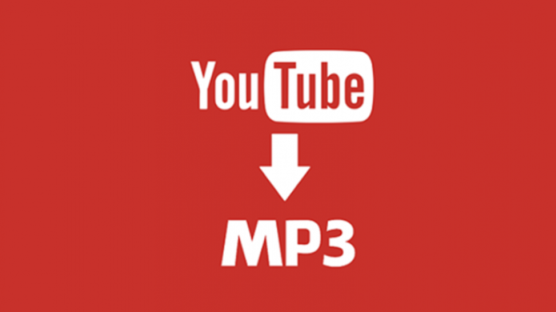 convertidor de video a mp3 de youtube gratis