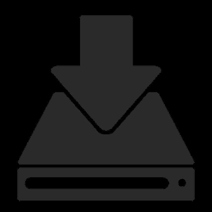 descargar series de dibujos animados utorrent
