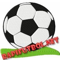 software pro vytváření zápasů v marathinápady na online seznamky