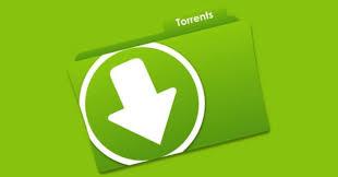 torrentsmovies free download
