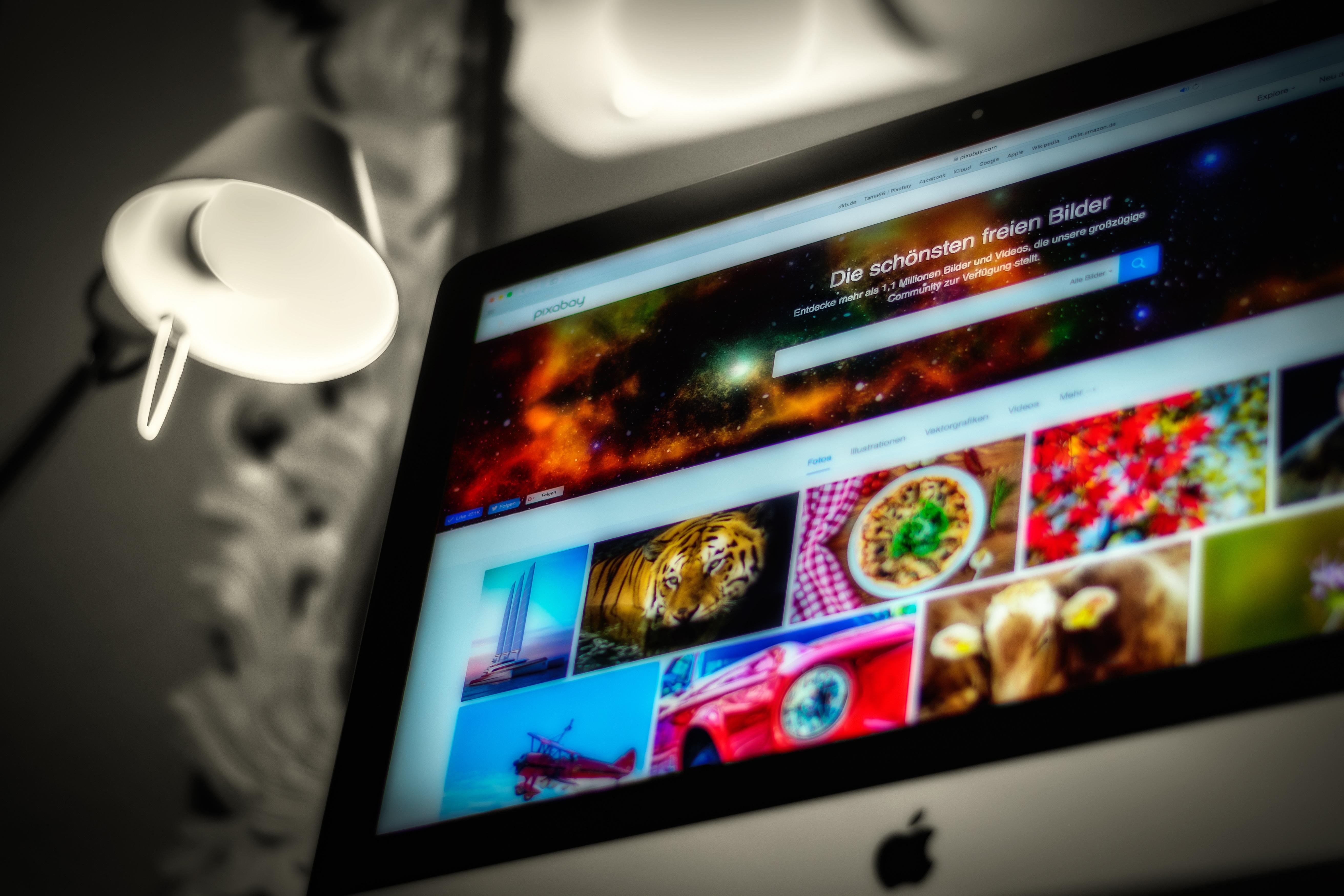 zápasu robiť Malayalam čistý matchup online dating
