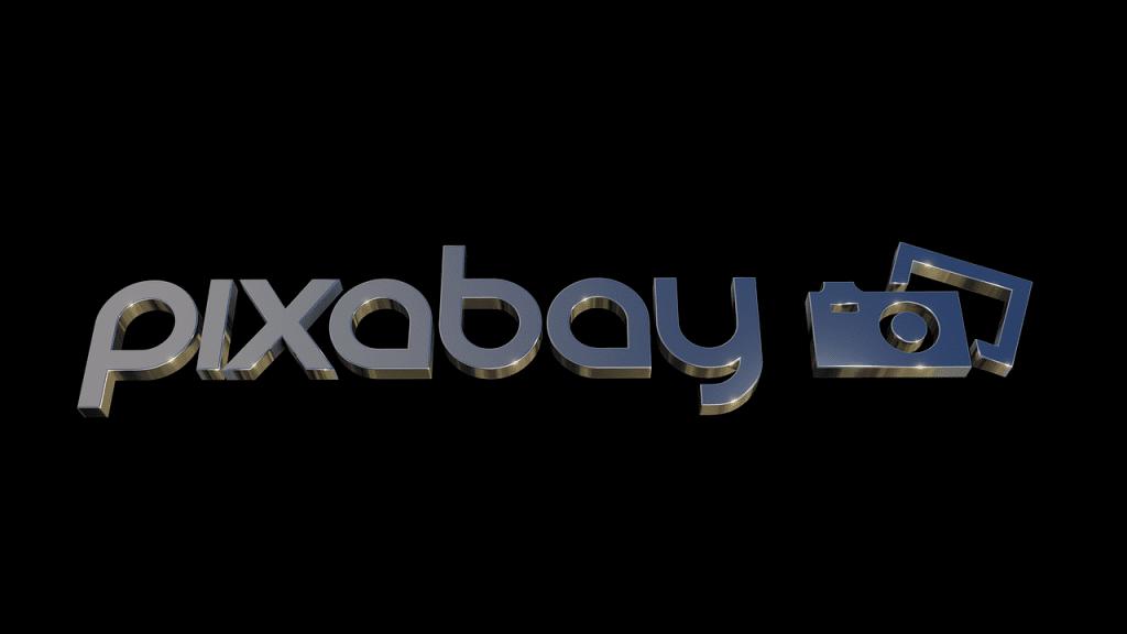 banco de images pixabay