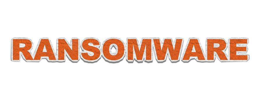 Ransomware 2430833 340 Seguidores Online