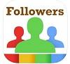 followers track for instagram