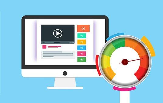 fake activation key for ummy video downloader