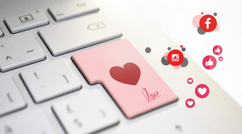 φλερτάρουν και να συνδέσετε την εφαρμογή κορυφαίες ιστοσελίδες σεξ για δωρεάν