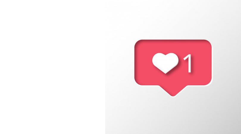 So erstellen Sie Ihre Aufkleber für Ihre Instagram-Geschichten