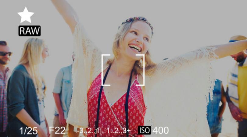 Como hacer captura de pantalla con Chrome OS