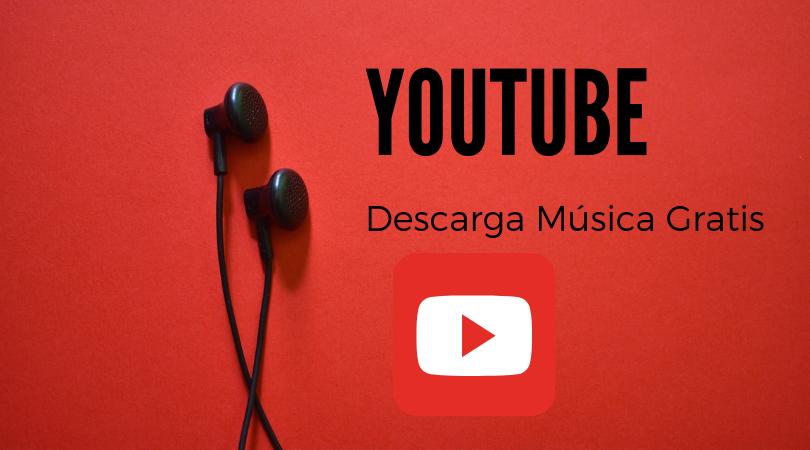 download descargar musica y videos gratis