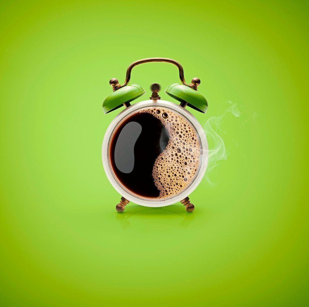 configurar alarma android