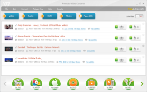 freemake-video-converter-fr - Seguidores Online