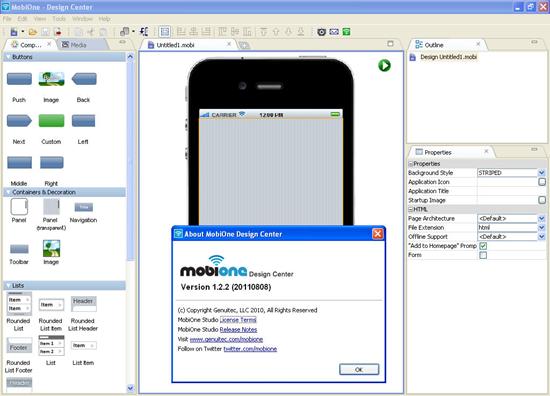 IOS Emulator 🥇 Thola ku-Abalandeli Online