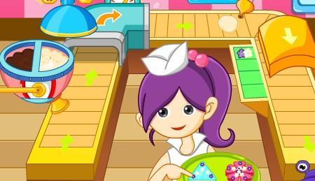preuzmite japanske igrice za upoznavanje