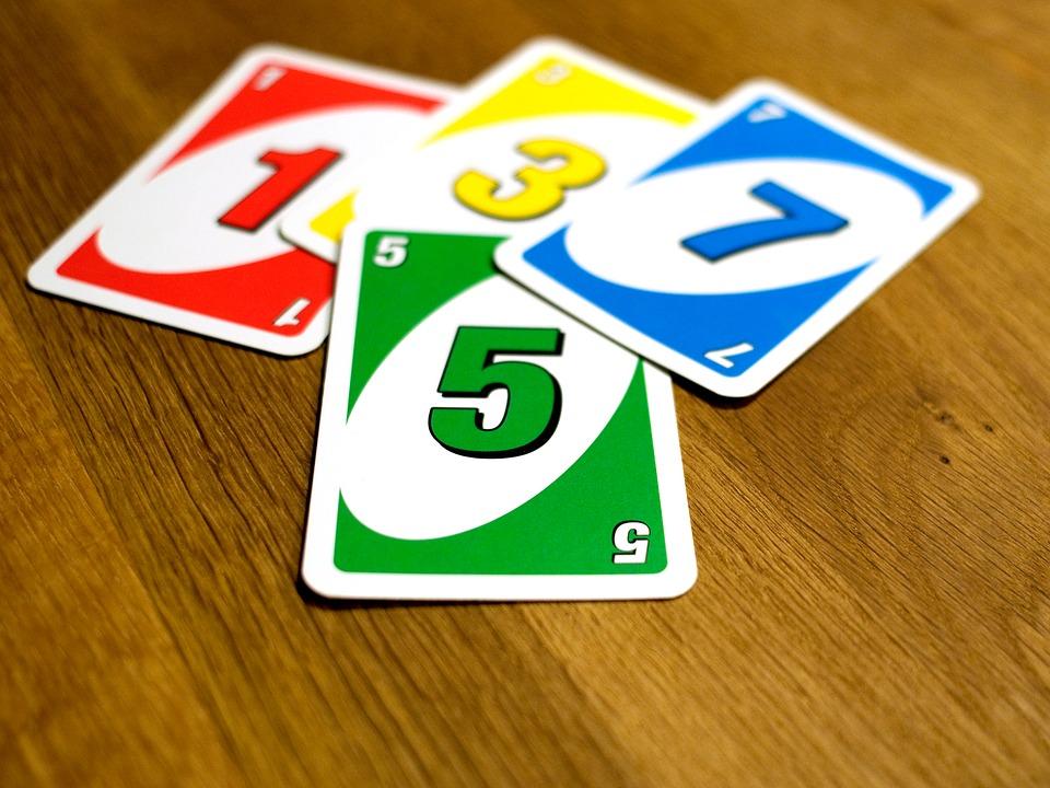 Спампаваць гульнявыя аўтаматы покер