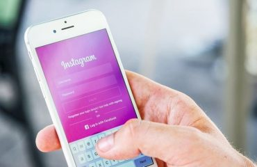how to delete Instagram's search suggestions