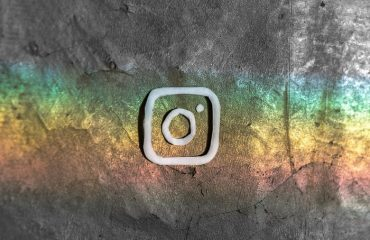 How to disable the last connection time on Instagram