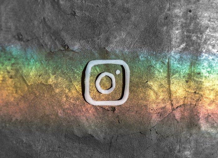 Cómo desactivar la hora de última conexión en Instagram