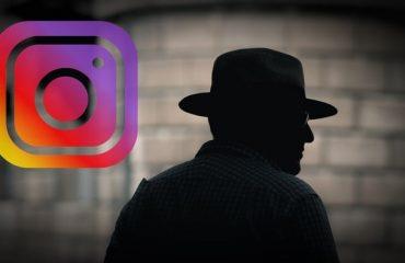 como saber si alguien te ha bloqueado de instagram