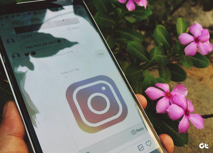 trucos para Instagram Stories