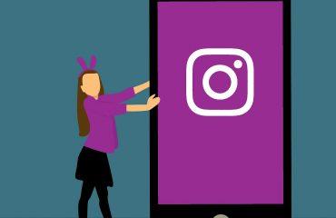 cuando instagram pone activo hoy