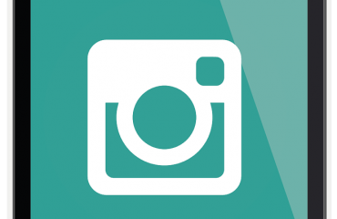 o que é e como funciona o Instagram