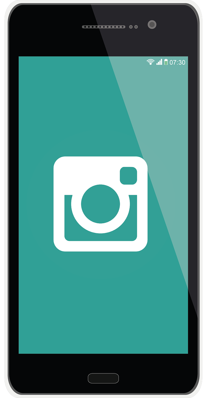 what is it and how Instagram works