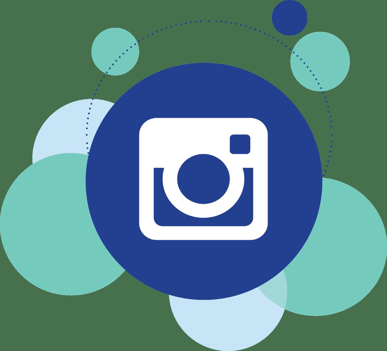 ce qui se passe sur Instagram