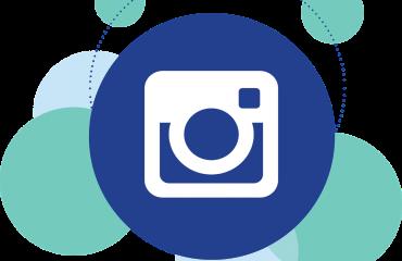 ho etsahalang ka Instagram