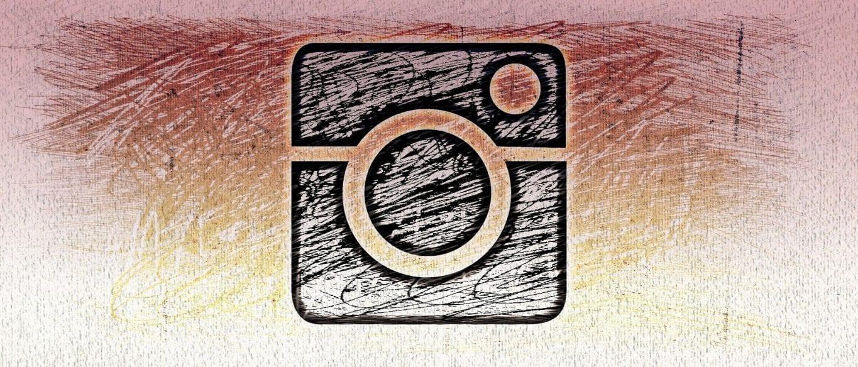 ce qui signifie suivi sur Instagram