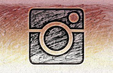 que significa seguido en Instagram