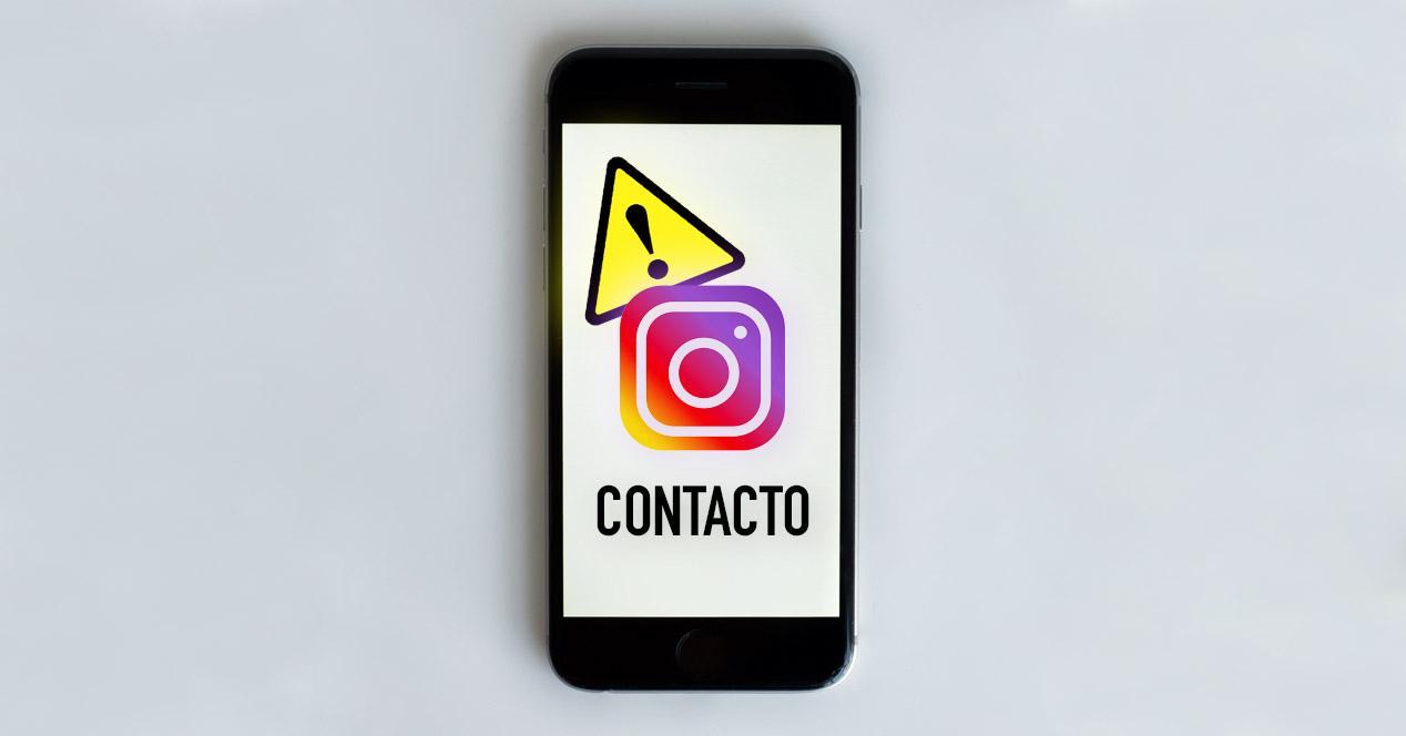 Cómo-contactar-al-soporte-de-Instagram
