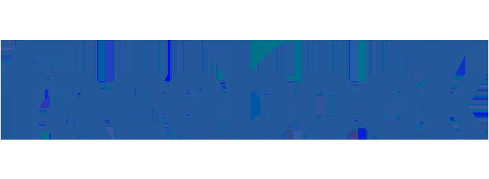 Vyhľadávanie datovania webové stránky podľa názvu