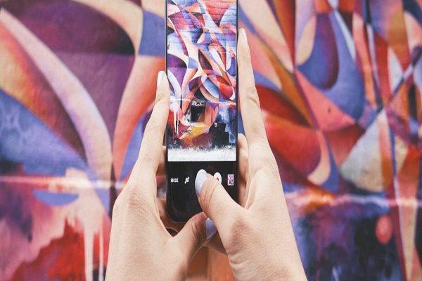 a-importancia-de-las-historias-de-Instagram-para-empresas