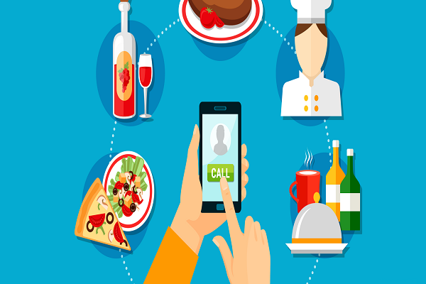marketing-digital-para-bares-y-restaurantes