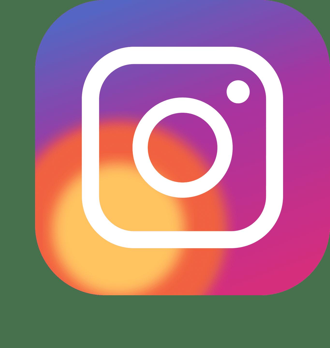 ສິ່ງທີ່ເກີດຂື້ນໃນເວລາທີ່ພວກເຂົາຕັນທ່ານໃນ Instagram