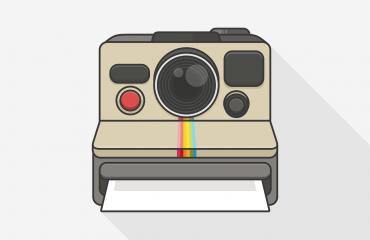 ມີຫຍັງເກີດຂື້ນຖ້າເຈົ້າກີດຂວາງຄົນອື່ນແມ່ນ Instagram